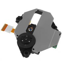 KSM-440 BAM lens/laser unit voor PSX & PSone