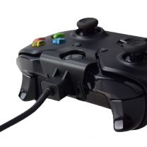 Tuact Xbox One kabel