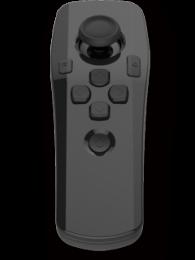 Losse Venom-X4 wand controller